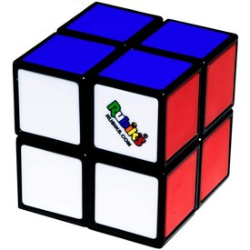 Winning Moves Games Winning Moves: Rubiks 2X2