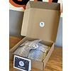 A Birdie Box: Baby Box (0-12 months) Boy