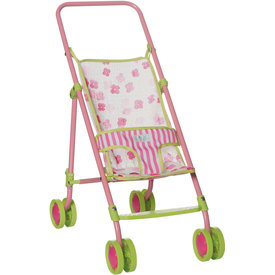 Manhattan Toy MTC: Baby Stella Stroller