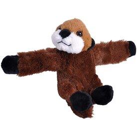 Wild Republic Wild Republic: Otter Hugger