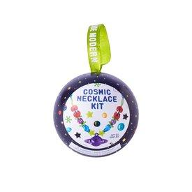 Kid Made Modern Kid Made Modern: Necklace Kit - cosmic