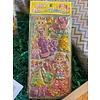 Birdie Box: Fantasy Box 9-12 Years