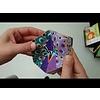 DJECO: Origami Flexanimals