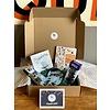Birdie Box: Father's Day Edition- Very Zen Dad