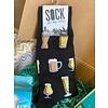 Birdie Box: Father's Day Edition - Beer Drinkin' Dad