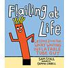Running Press: Failing at Life