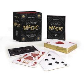 Hachette Hachette: Everyday Magic