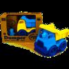 Green Toys: Construction Trucks - Dumper