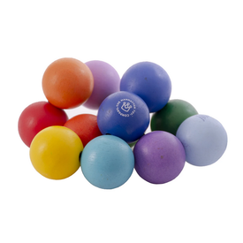 Manhattan Toy MTC: Classic Baby Beads