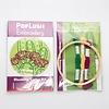 "PopLush: Blooming Cactus 5"" Emroidery Kit"