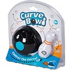Fat Brain: Curve Bowl