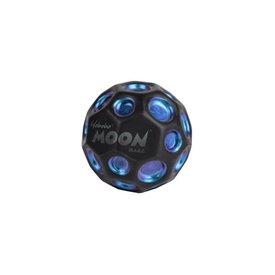 Waboba Waboba: Moon Ball - Dark Side Of The Moon