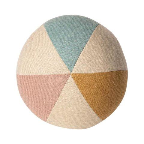 Maileg: Light Blue/Rose Ball