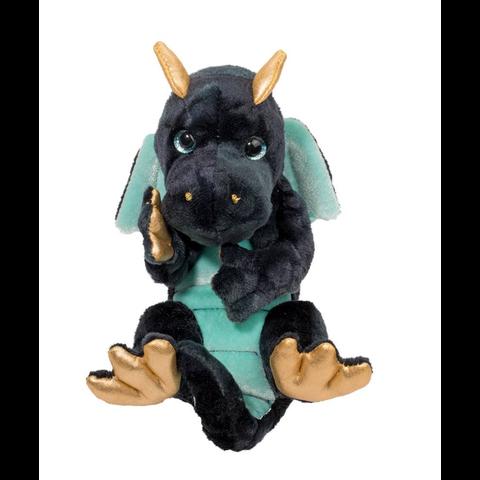 Douglas: Navy Dragon Lil' Handful