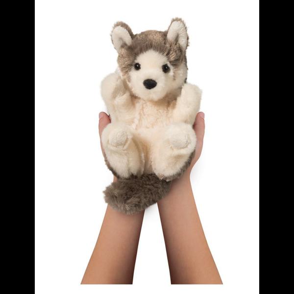 Douglas Douglas: Wolf Lil' Handful