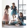 Maileg: Ballerina Dress Rose 2-3