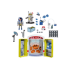 Playmobil: Mars Mission Play Box