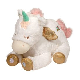 Douglas Douglas: Starlight Musical Unicorn