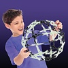 Hoberman: Mini Sphere - Glowing Firefly