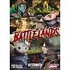 Asmodee: Battlelands