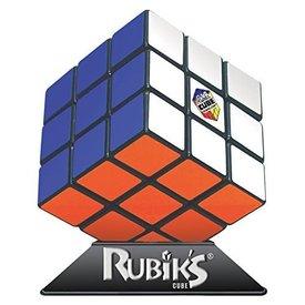 Winning Moves Games Winning Moves: Rubik 3x3 Clamshell