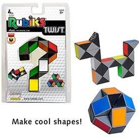 Winning Moves Games Winning Moves Games: Rubiks twist