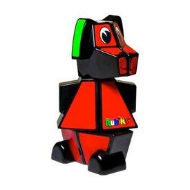 Winning Moves Games Winning Moves: Rubik's Jr. Puppy