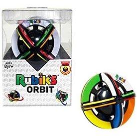 Winning Moves Games Winning Moves: Rubik's Orbit