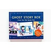 Chronicle: Create Your own Ghost Story Box