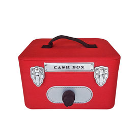 Asweets Asweets: Plush Cash Box