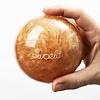 Copernicus: Sworld Mars - Gold