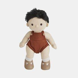 Olli Ella Olli Ella: Dinkum Dolls - Roo