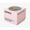 AREAWARE: Little Puzzle Thing Cereal