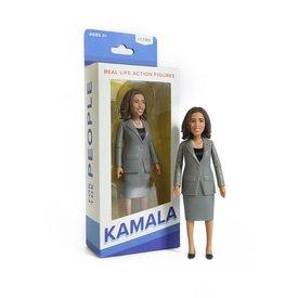 FCTRY FCTRY: Kamala Harris Action Figure