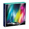 Chronicle: Cosmic lights 500pc Puzzle