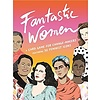 Chronicle: Fantastic Women Game