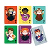 Chronicle: Little Feminist Playing Cards