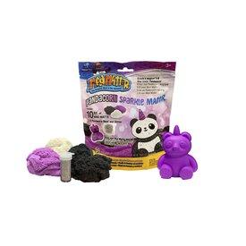 Mad Mattr Mad Mattr: Pandacorn Sparkle Mattr