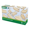 Brio: Expansion Pack Intermediate