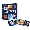 Ravensburger: Space Memory game
