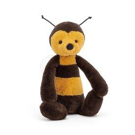 JellyCat Jellycat: Bashful Bee - Medium