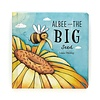 Albee And The Big Seed Book (BB)