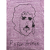 Anchors-n-Asteroids: P is for Prince Tee size 6