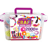 Fashion Angels: My Jam Packed Craft Crate