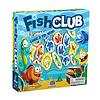 Blue Orange: Fish Club 2020