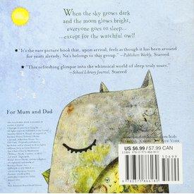 Penguin Random House Penguin: A book of sleep