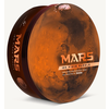 Chronicle: Mars 100pc Puzzle