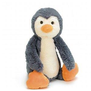 JellyCat JellyCat: Bashful Penguin - Medium
