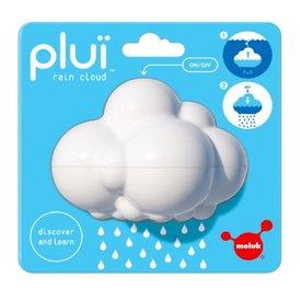 Kid O Kid O: Plui Rain Cloud