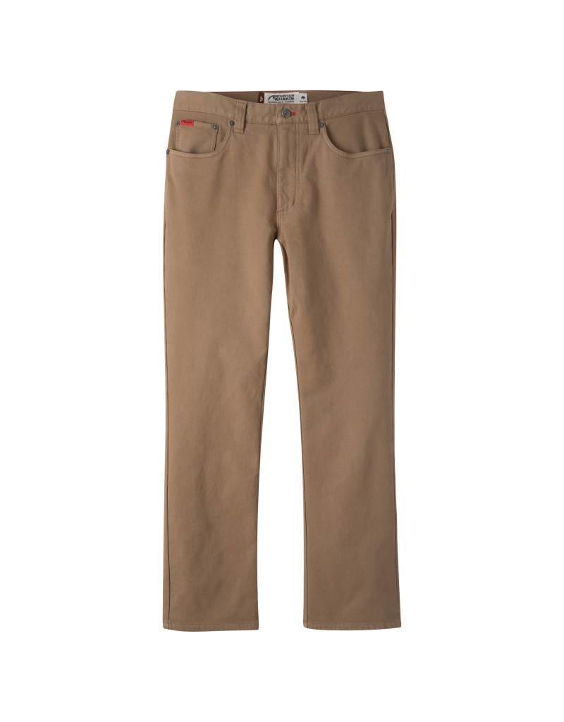 Mountain Khakis Cody Pant Slim Tailored Fit